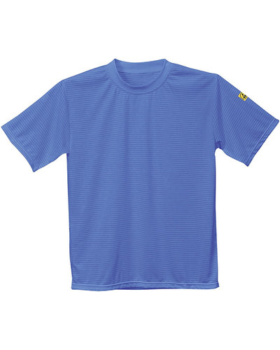 Portwest AS20 Antistatisch ESD T-Shirt in 2 kleuren