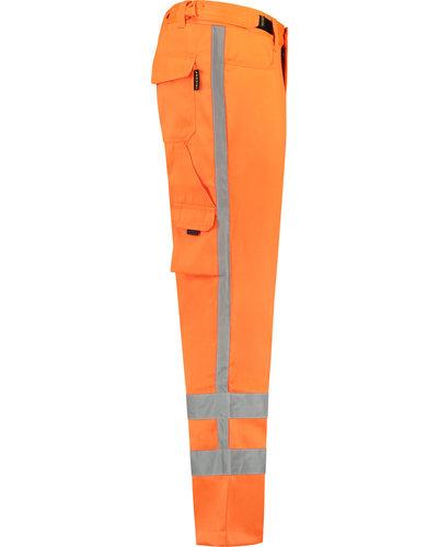 Tricorp Werkbroek TWR3001 oranje of geel