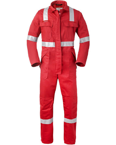 Havep Multi protective overall 2033