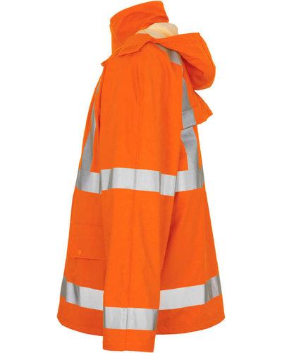 Mascot 50101-814 Feldbach Regenjas