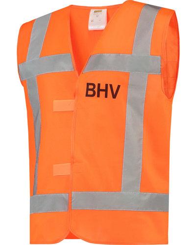 Tricorp Veiligheidsvest BHV V-RWS