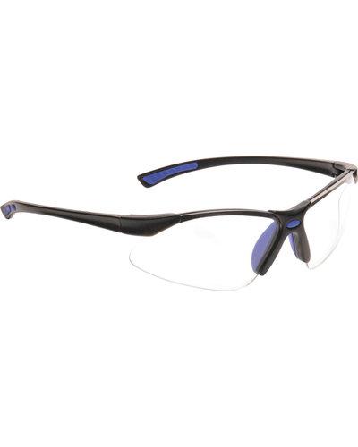 Portwest Bold Pro Bril oogbescherming