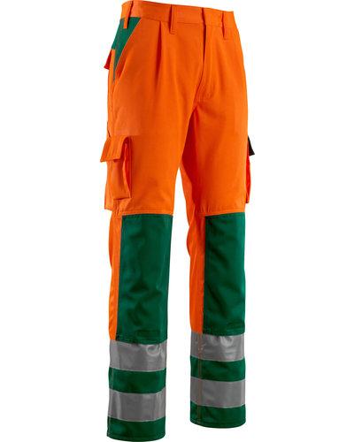 Mascot Olinda werkbroek, meerdere kleurcombinaties