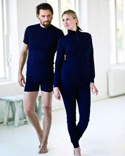 Ondergoed Multinorm voor hem & haar