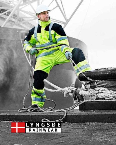 Lyngsoe