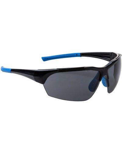 Portwest Polar Star Veiligheidsbril Donker
