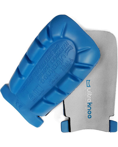 Ultraknee Hammock 1 Inleg Kniebeschermers