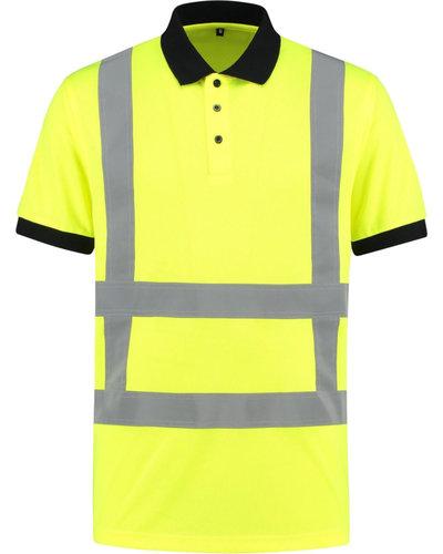 Basic RWS Poloshirt