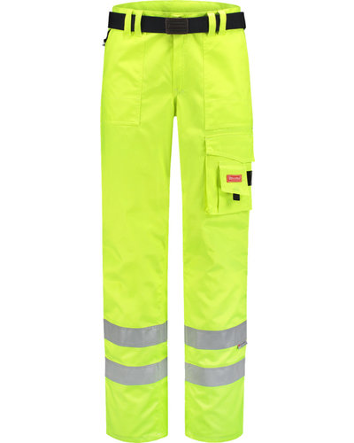 Workman Worker, in 2 kleuren leverbaar