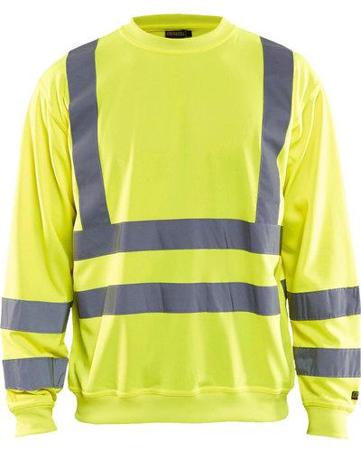 Blaklader Sweater in 3 kleuren, 3341