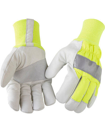Blaklader 2240 Warme Handschoenen