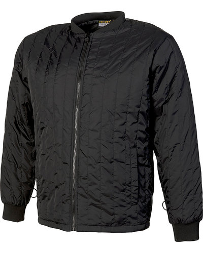 Tricorp Thermo Binnenjas voor Parka