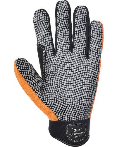 Portwest A735 Hoge Prestatie Comfort Grip Handschoen