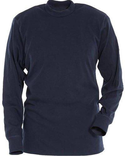 Tranemo Vlamboog, antistatisch en vlamvertragend T-Shirt