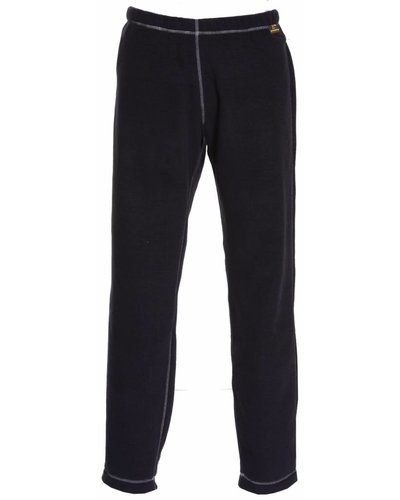 Tranemo 5990 89 Fleece Onderpantalon