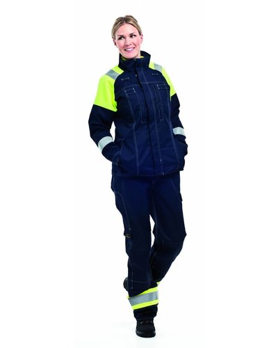 Dames Multisafe