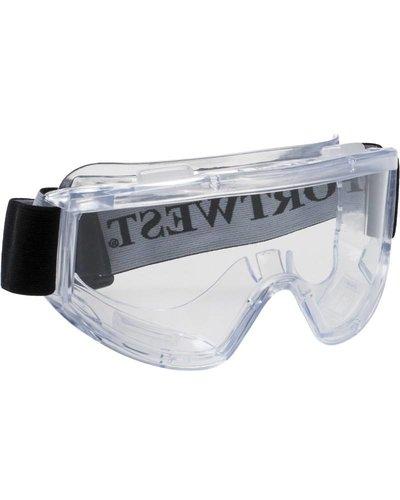 Challenger Veiligheidsbril