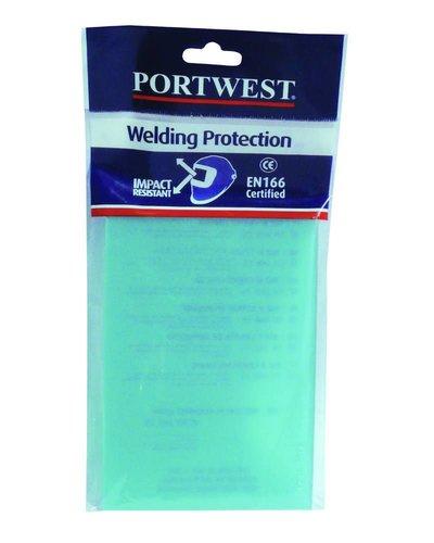 Portwest PW65 Bizweld Plus Lashelm