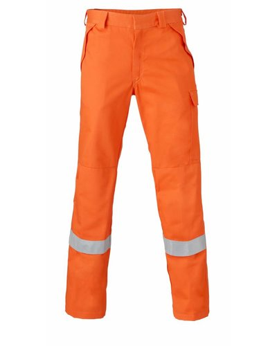 Havep 8775 Multi Protector Werkbroek, 6 kleuren
