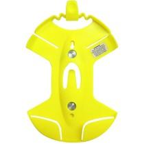 PW54 Veiligheidshelm in diverse kleuren