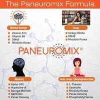 Paneuromix ®