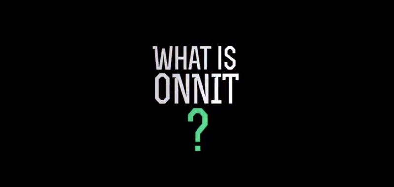 Wat is Onnit? (video)