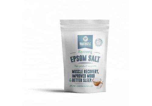 NootroFit Recovery Epsom Salt