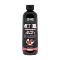 Emulsified MCT Oil 16OZ