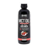 Emulsified MCT Oil 475ML