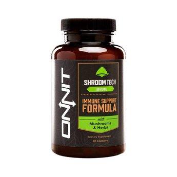 Onnit Shroom Tech™ Immune - 90 capsules