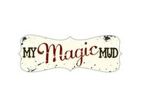 My Magic Mud