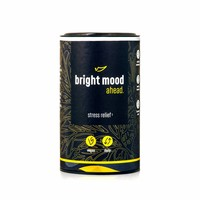 Bright Mood | Enhance mood and well-being