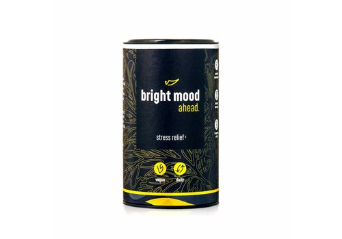 Ahead Nutrition Bright Mood