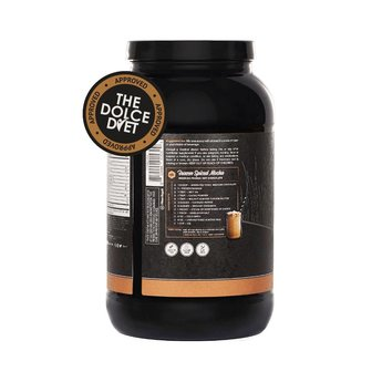 Onnit Whey Protein - Grassfed Whey Isolate