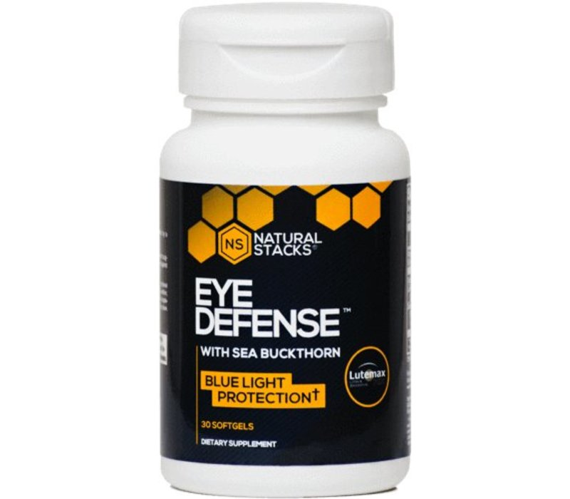 Eye Defense - 30 Capsules