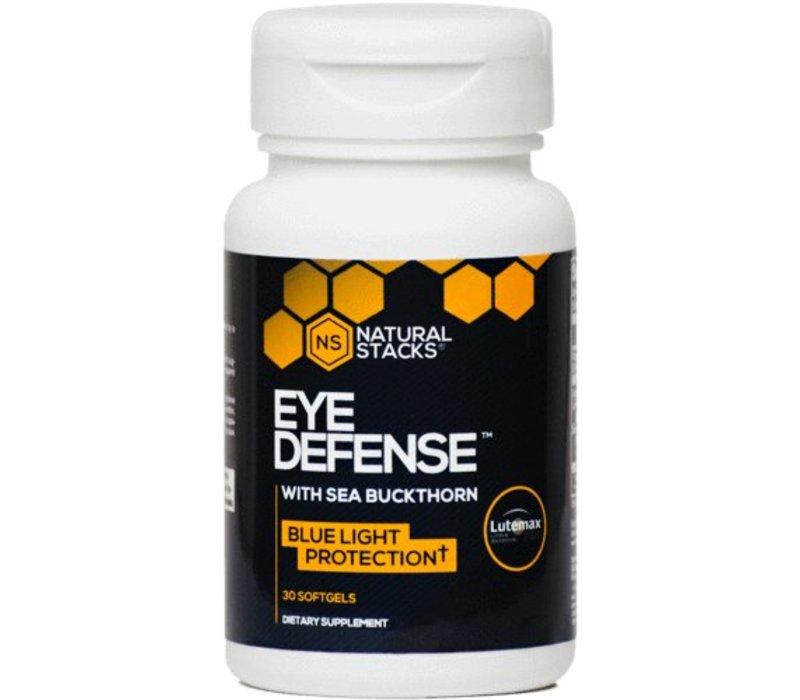 Eye Defense - 30 Kapseln