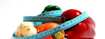 Een dieet dat bij je budget past... het is mogelijk!