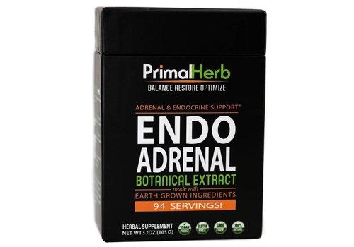 Primal Herb Endo Adrenal