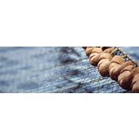 O3: ULTRA l'huile de poisson - 120 capsules