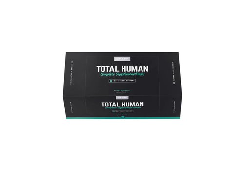 Onnit Total Human