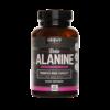 Onnit Onnit Beta Alanine Comprimés (120 Comprimés)