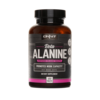 Onnit Onnit Beta Alanine Tablets (120 Tablets)