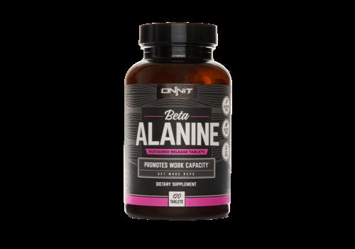 Onnit Beta Alanine