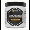Natural Stacks BioCreatine™ Speciale Creatine Formule - 120 capsules