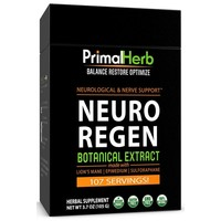 Neuro Regen - Neurological & Nerve