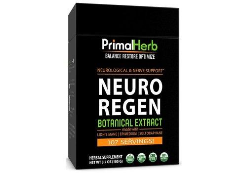 Primal Herb Neuro Regen