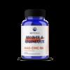 GoPrimal Recover & Regenerate Magnesium