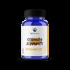 GoPrimal Strenght & Immunity | Vitamin D3