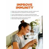 Innerfuel Prebiotic - 380 gram