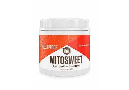 Bulletproof™ Mitosweet